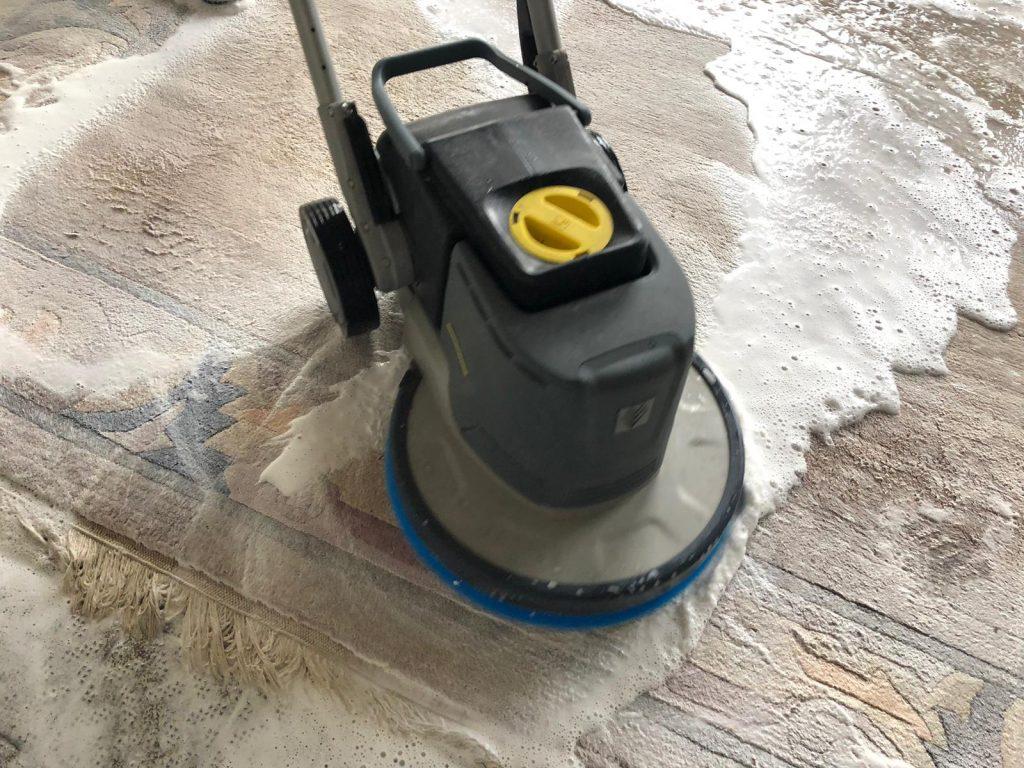 Teppich Waschen (2)