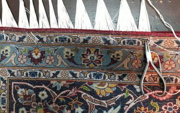 Teppichreparaturen (3)
